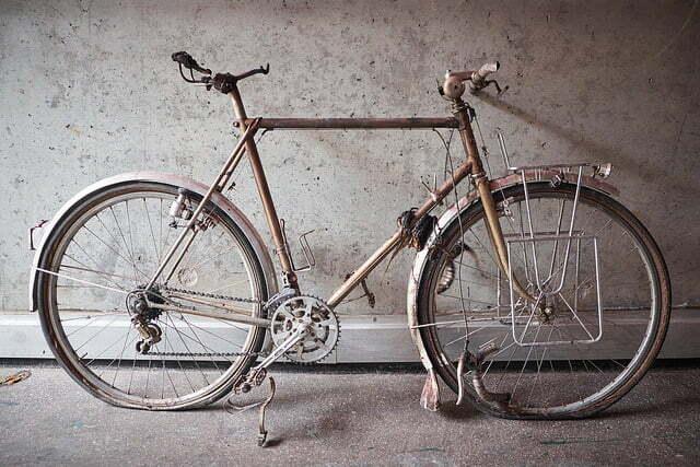 Jo Routens 1960
